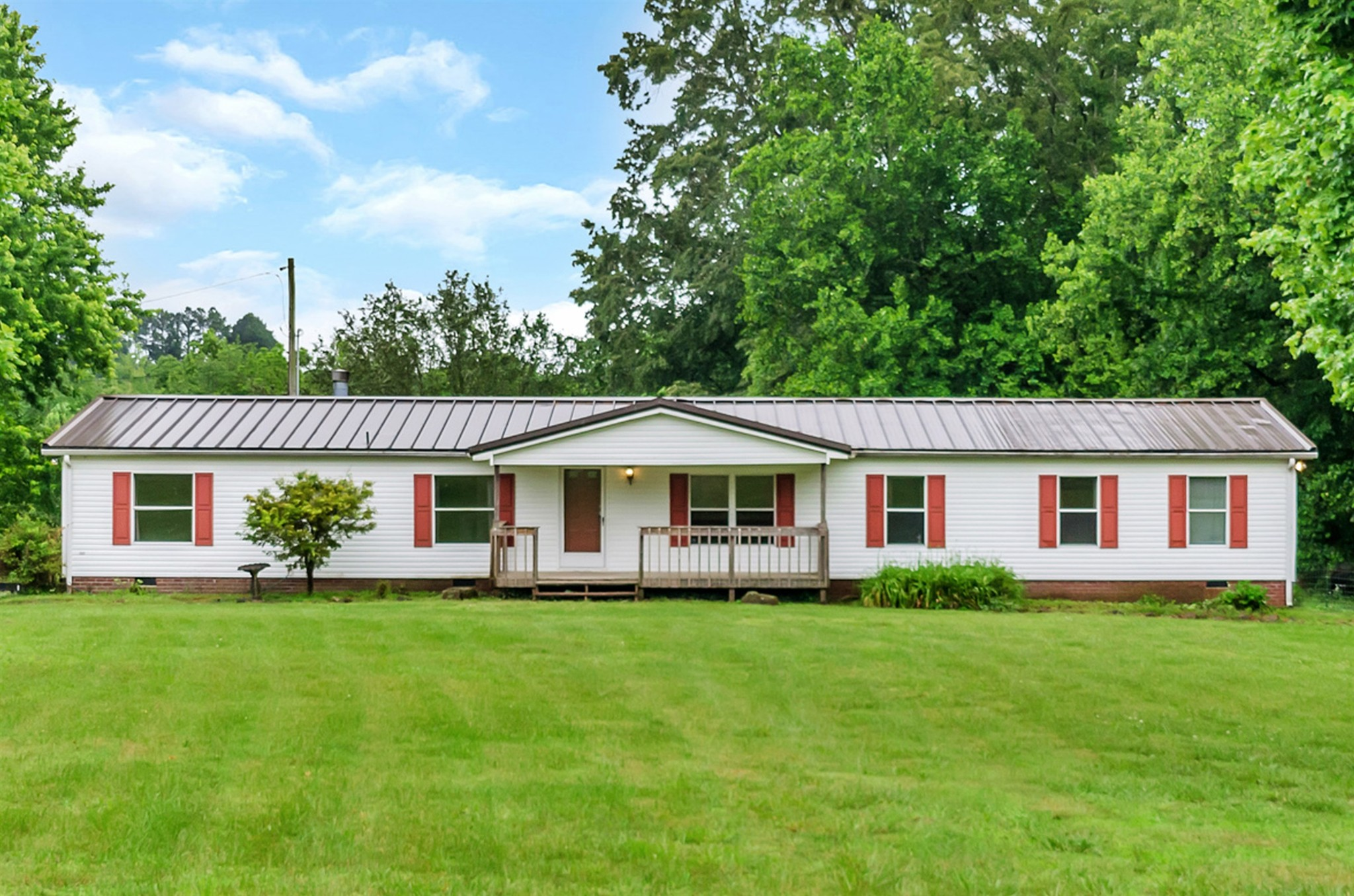 345 Tom Link Rd, Cottontown, TN 37048 - Cottontown, TN real estate listing
