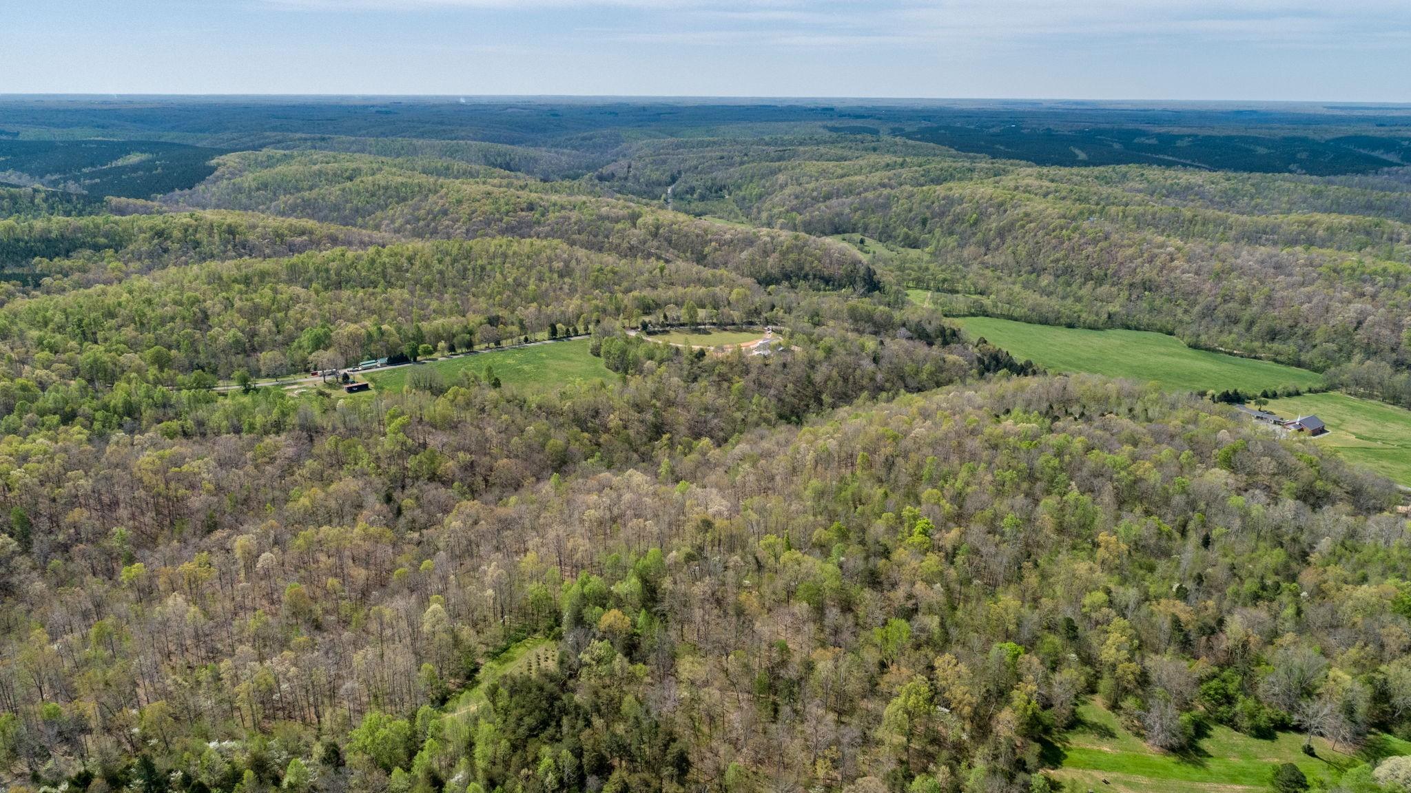 0 Mount Joy Rd, Hampshire, TN 38461 - Hampshire, TN real estate listing