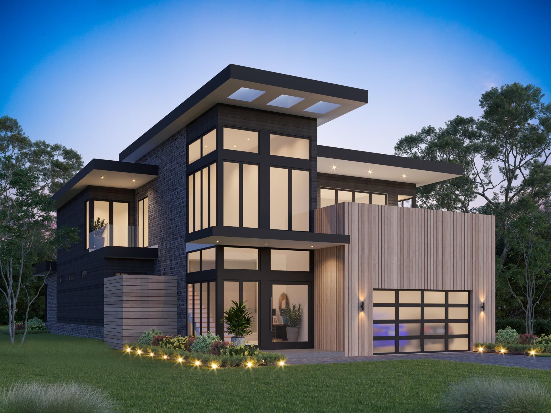 4020a Lealand Ln Property Photo