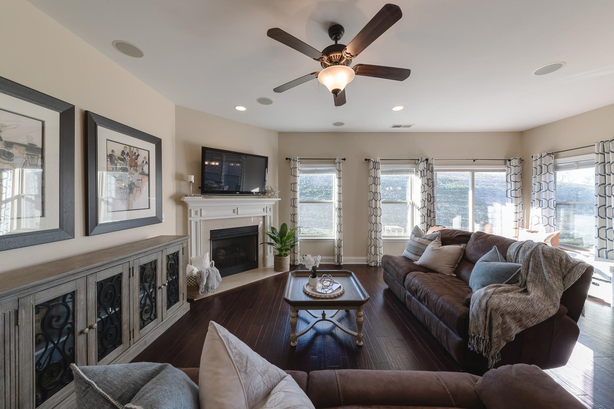 2329 Redwood Trl Property Photo - Thompsons Station, TN real estate listing
