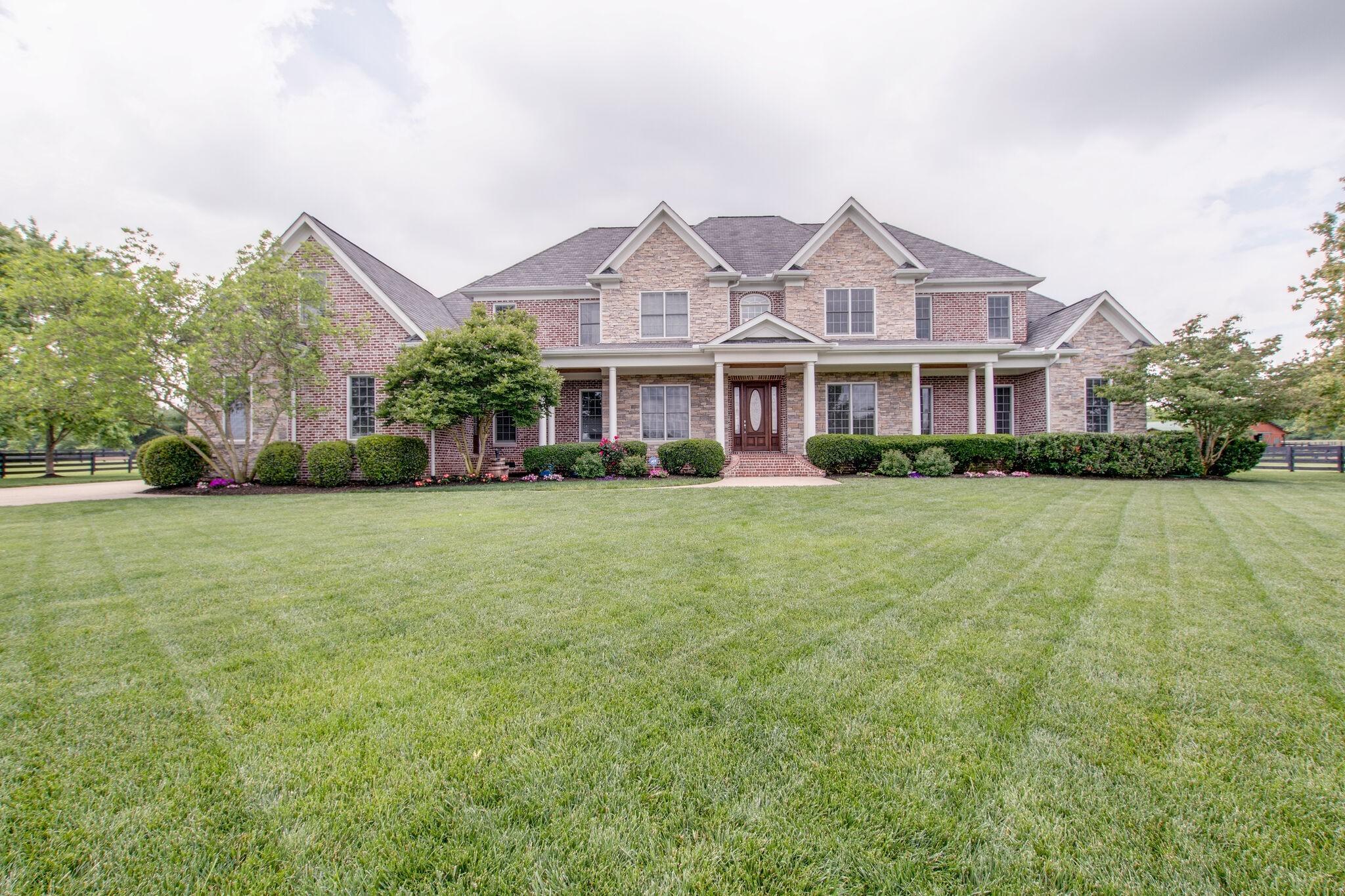 2305 Firefly Ct, Franklin, TN 37069 - Franklin, TN real estate listing