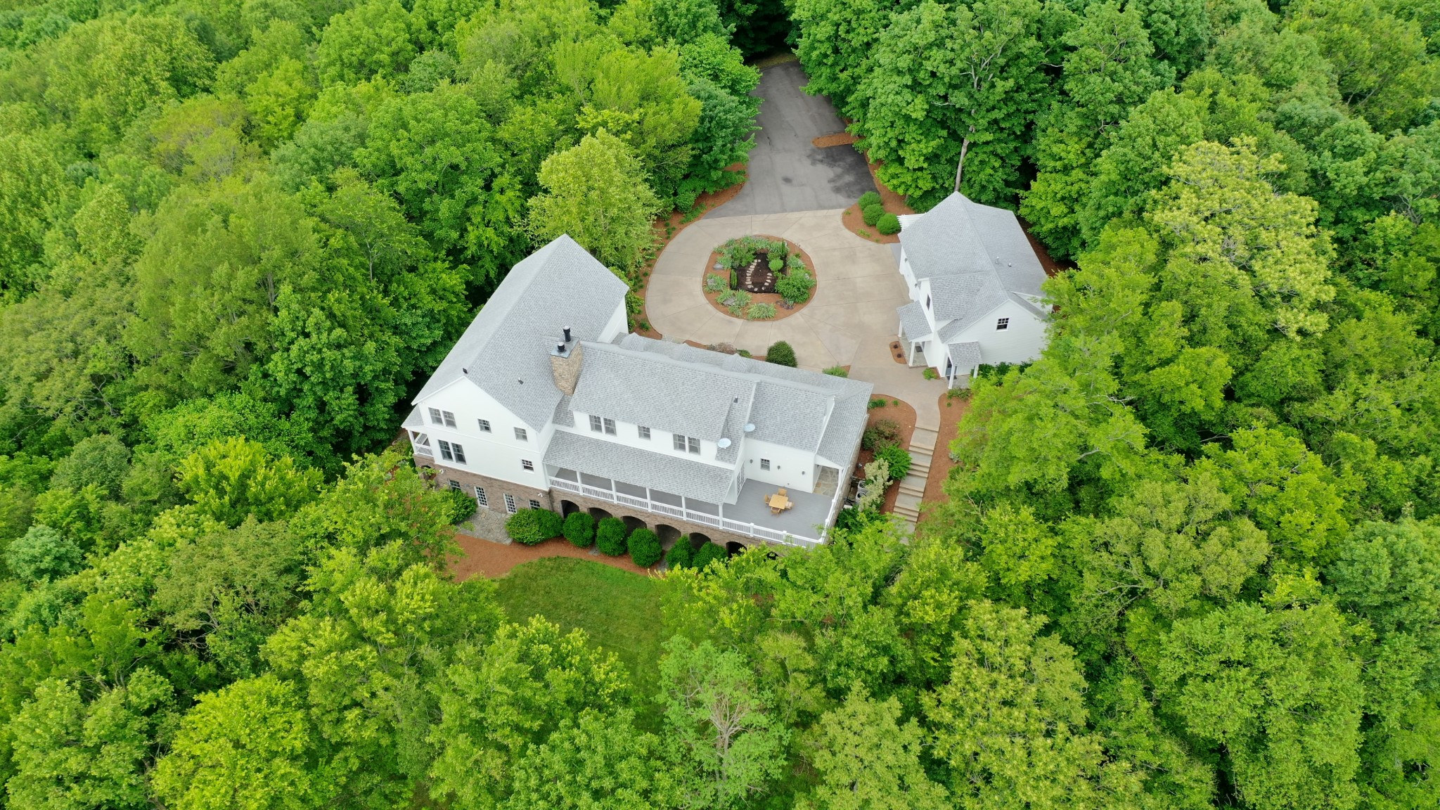 6775A Bethesda-Arno Rd Property Photo - Thompsons Station, TN real estate listing