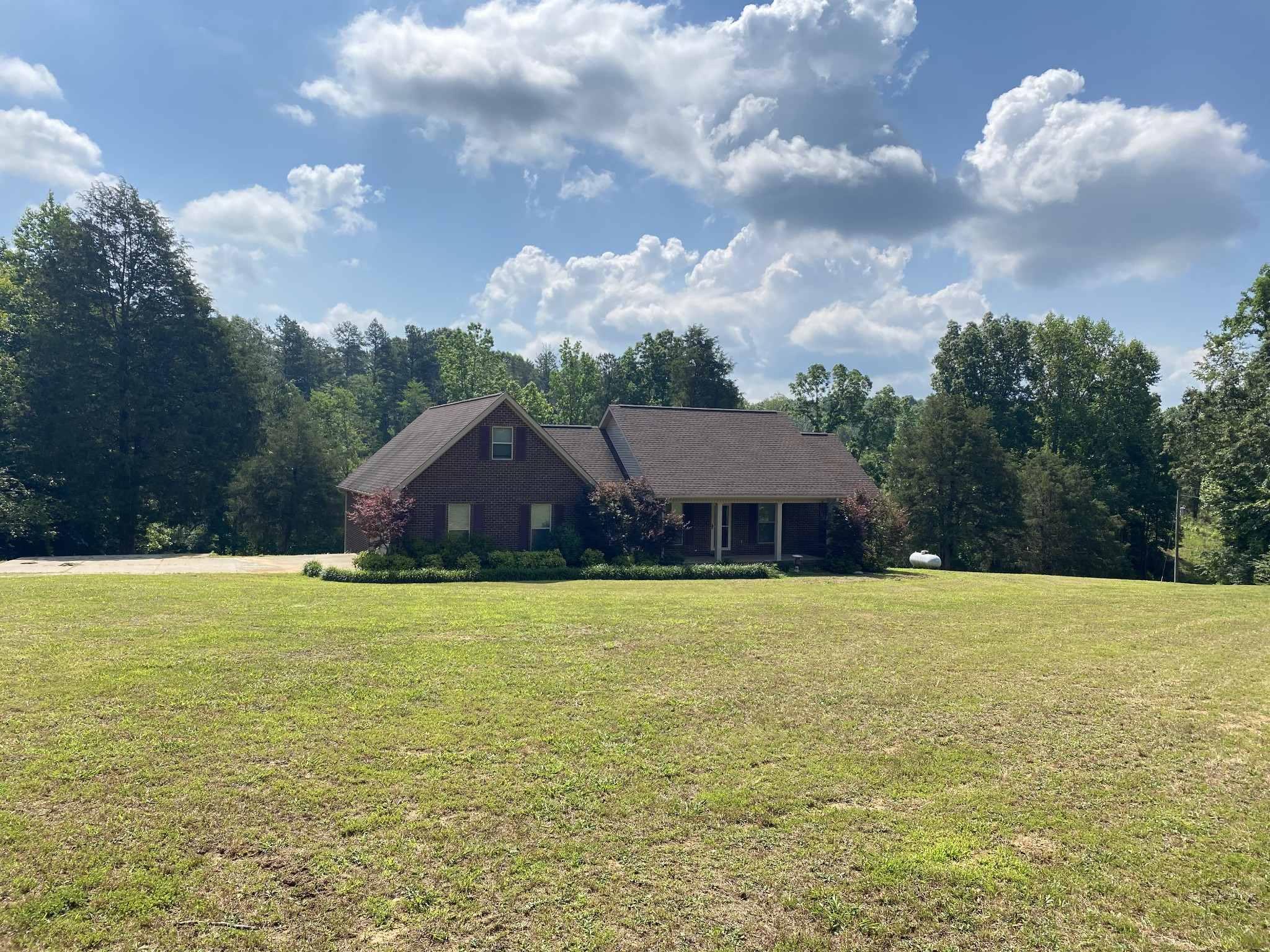7221 Budrow Rd Property Photo - Cypress Inn, TN real estate listing