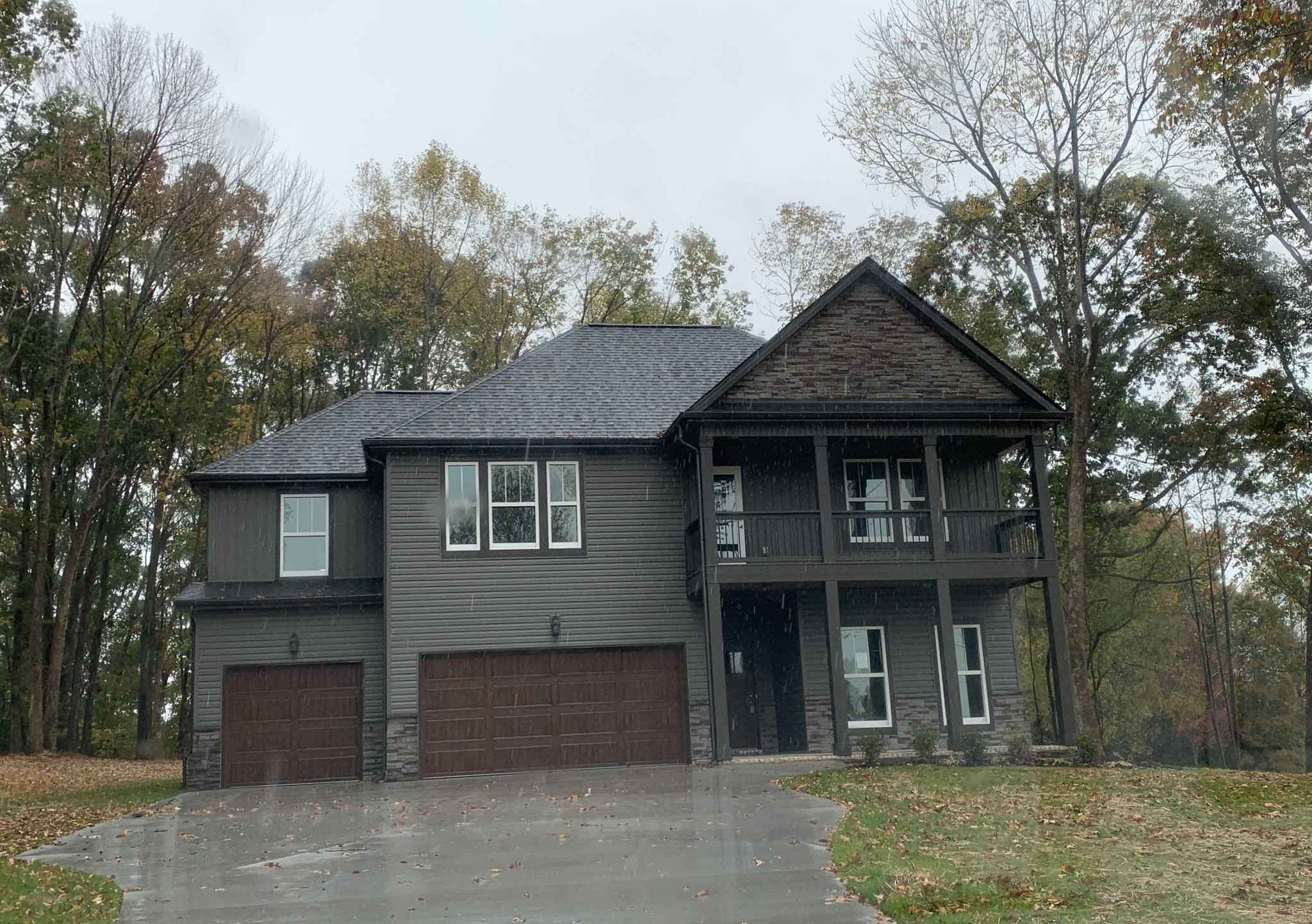 4097 Liverworth Rd Property Photo - Southside, TN real estate listing
