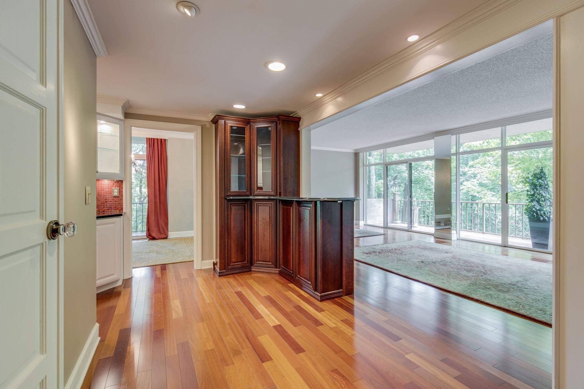121 Harpeth Trace Smt Property Photo - Nashville, TN real estate listing