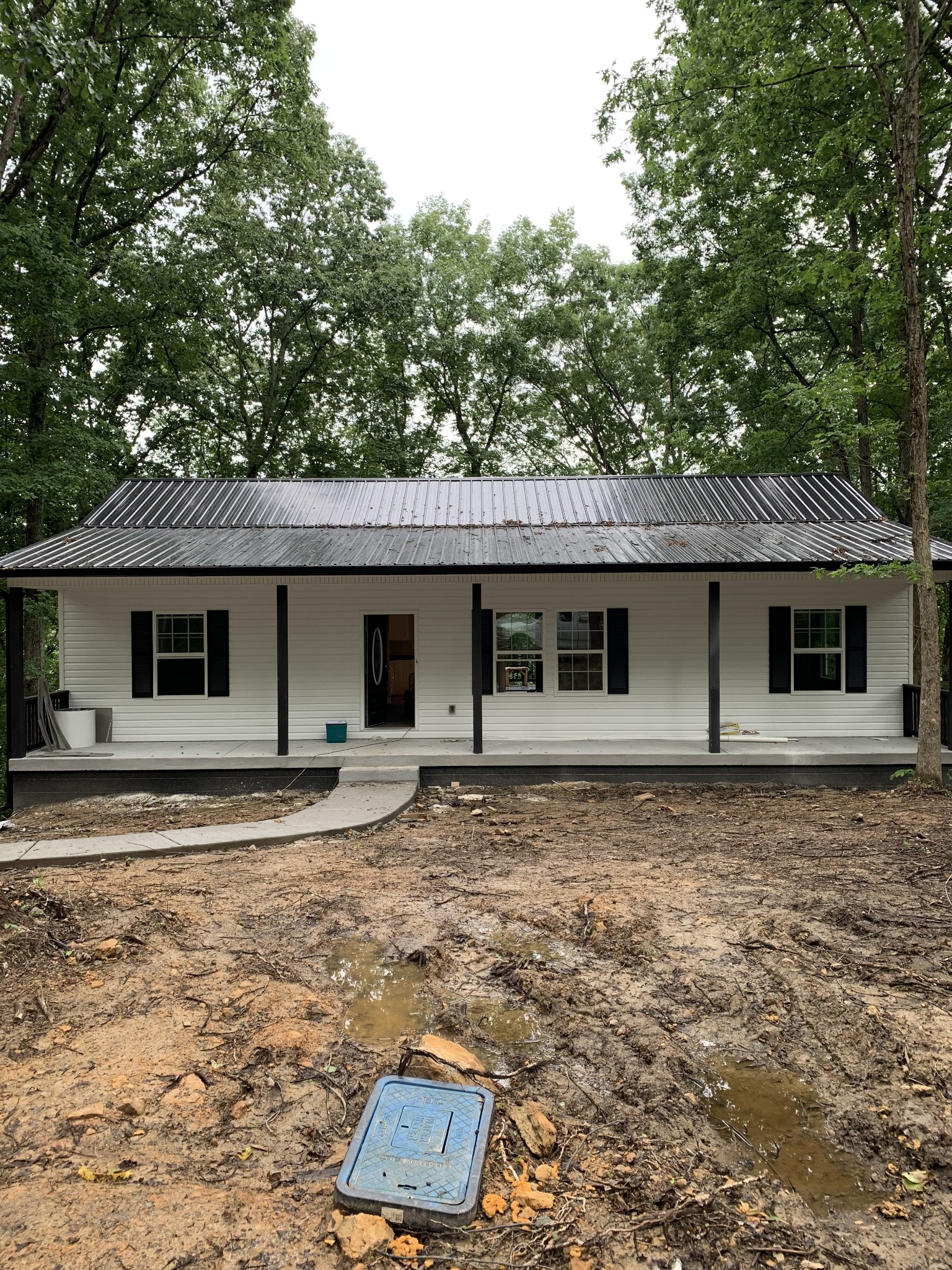 1162 Nora Ln., Pegram, TN 37143 - Pegram, TN real estate listing
