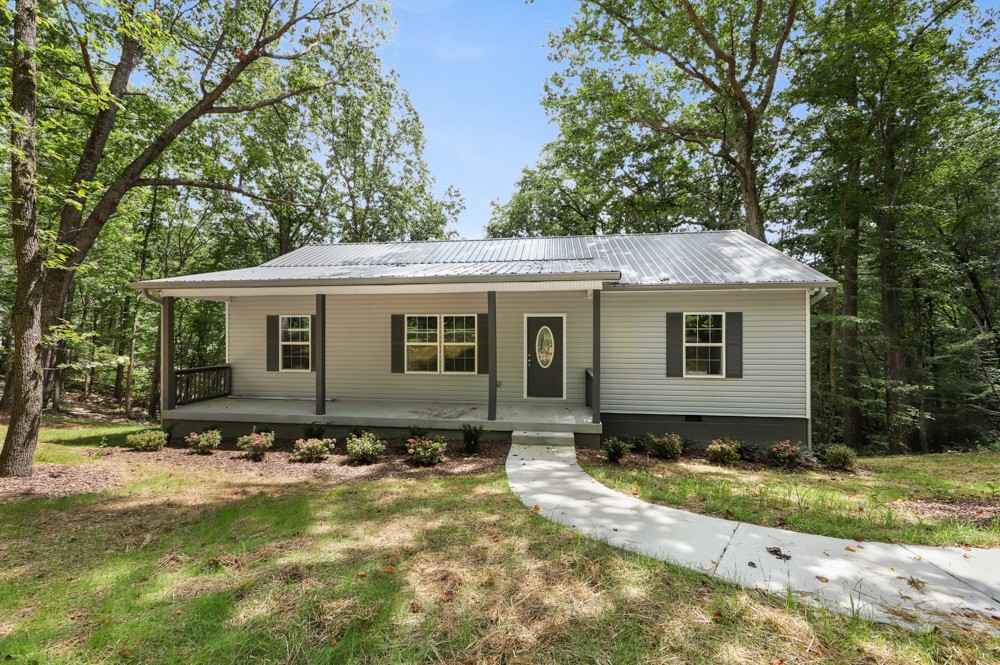 1172 Nora Ln., Pegram, TN 37143 - Pegram, TN real estate listing