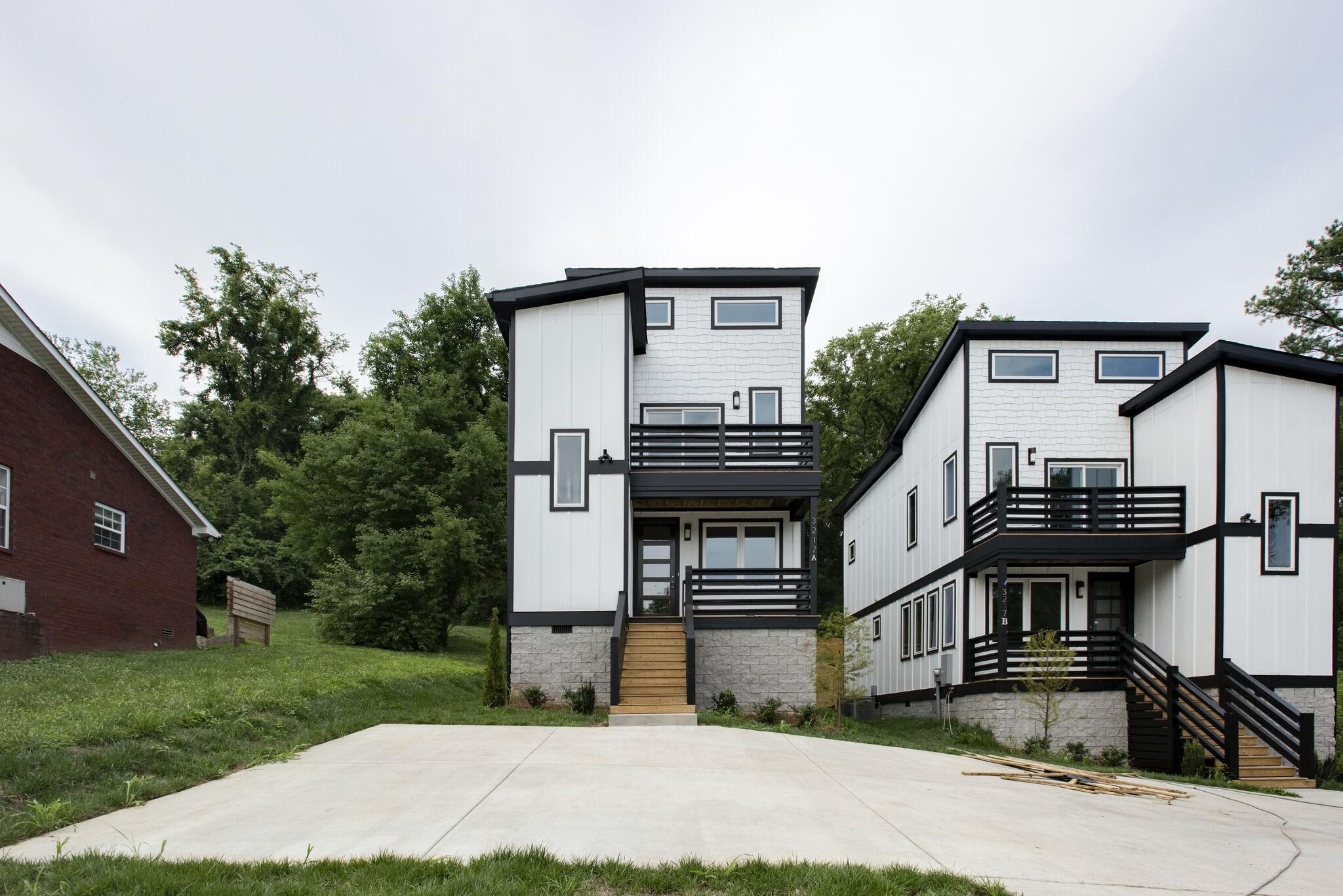 Bordeaux Real Estate Listings Main Image