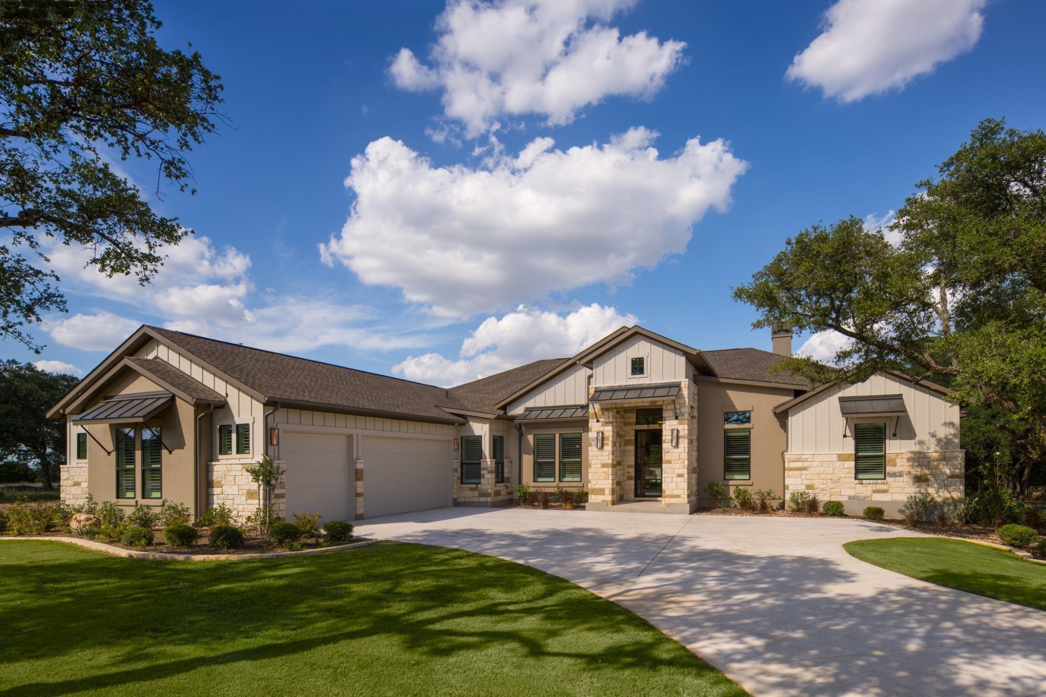 6015 Lookaway Cir Property Photo - Franklin, TN real estate listing