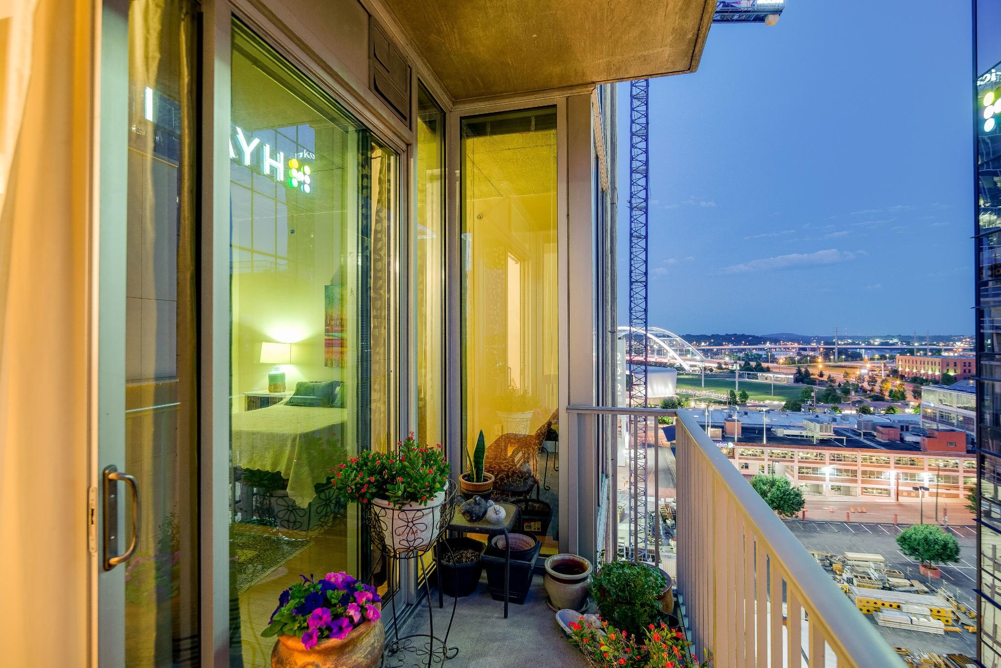 37201 Real Estate Listings Main Image