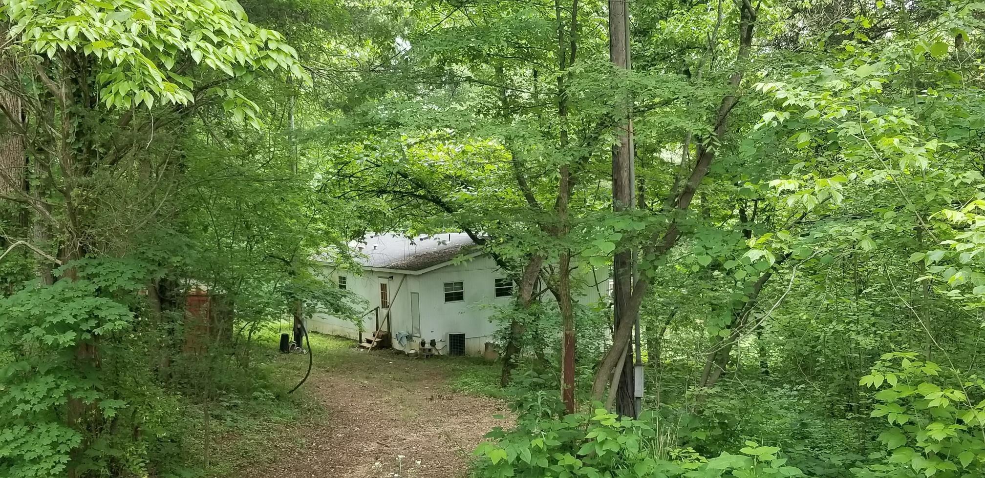 1232 Cumberland City Rd Property Photo - Cumberland City, TN real estate listing