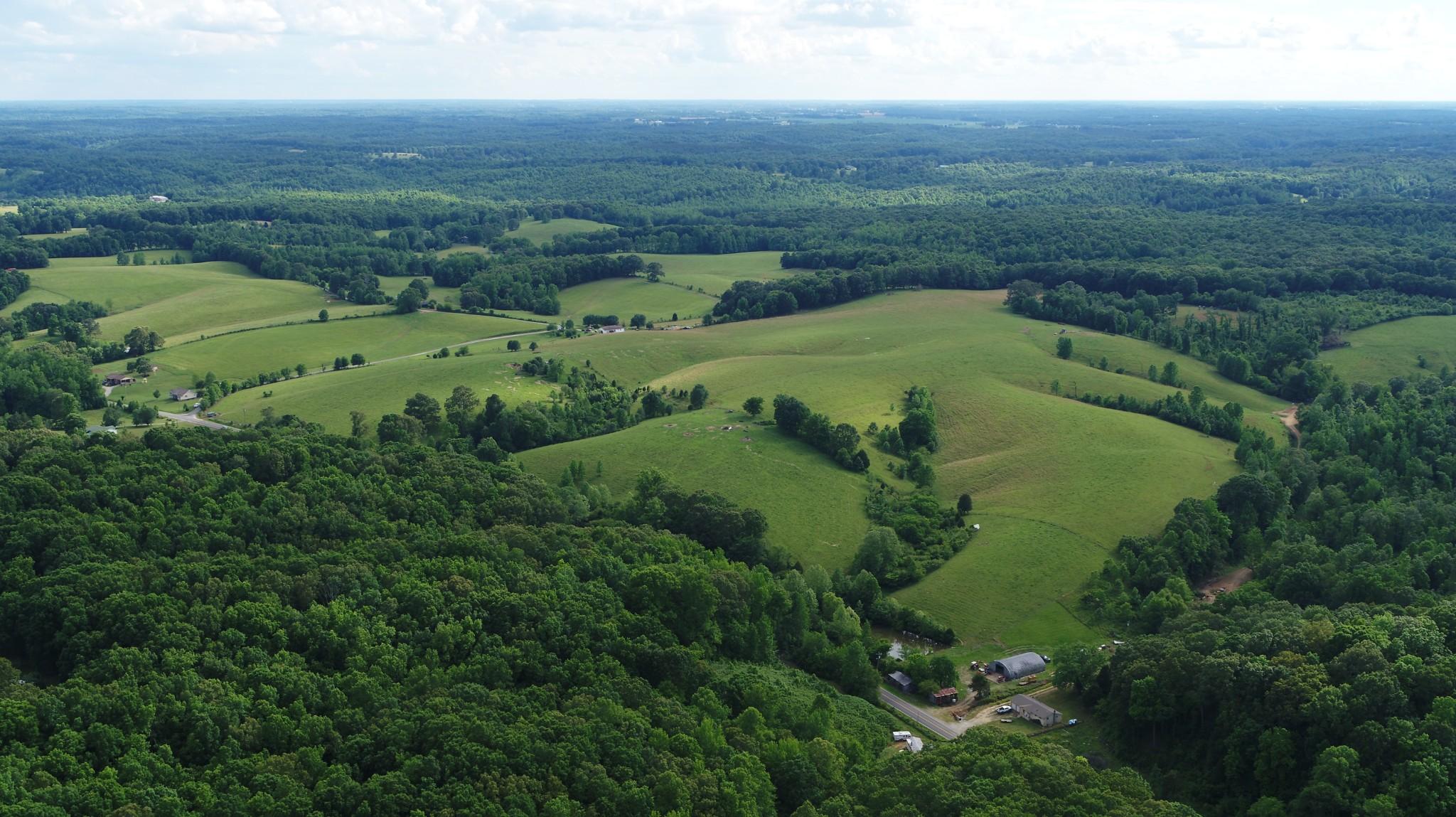 0 Enterprise Road/Tn-166 S, Mount Pleasant, TN 38474 - Mount Pleasant, TN real estate listing