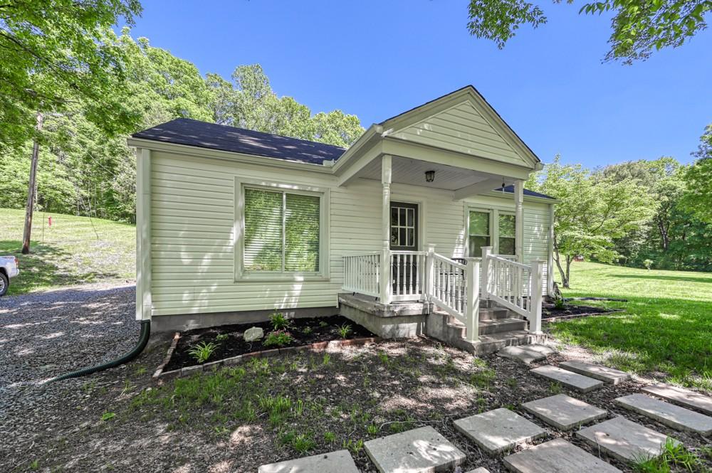 3260 Highway 12 N Property Photo - Ashland City, TN real estate listing