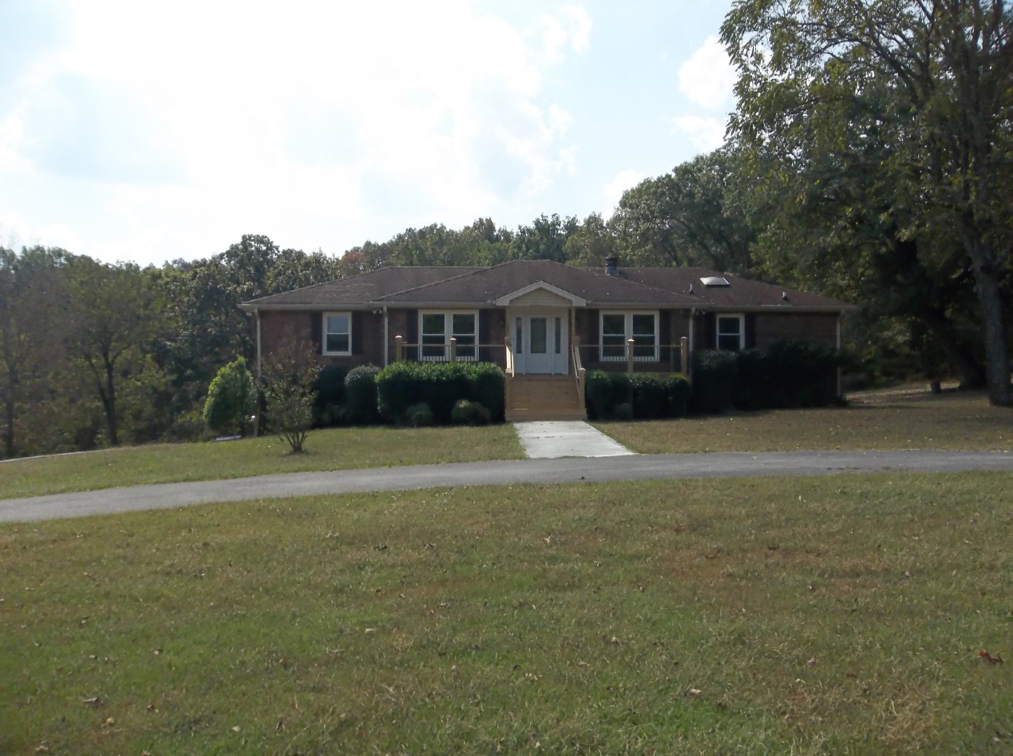 1831 Bakers Grove Rd Property Photo - Hermitage, TN real estate listing