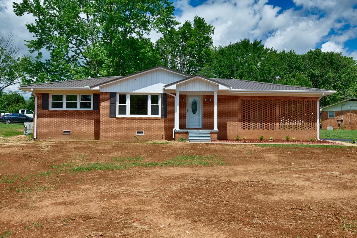 30231 Highland Dr Property Photo - Ardmore, TN real estate listing