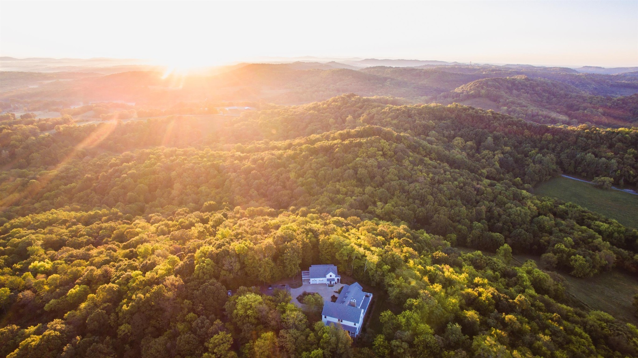 6775B Bethesda-Arno Rd Property Photo - Thompsons Station, TN real estate listing