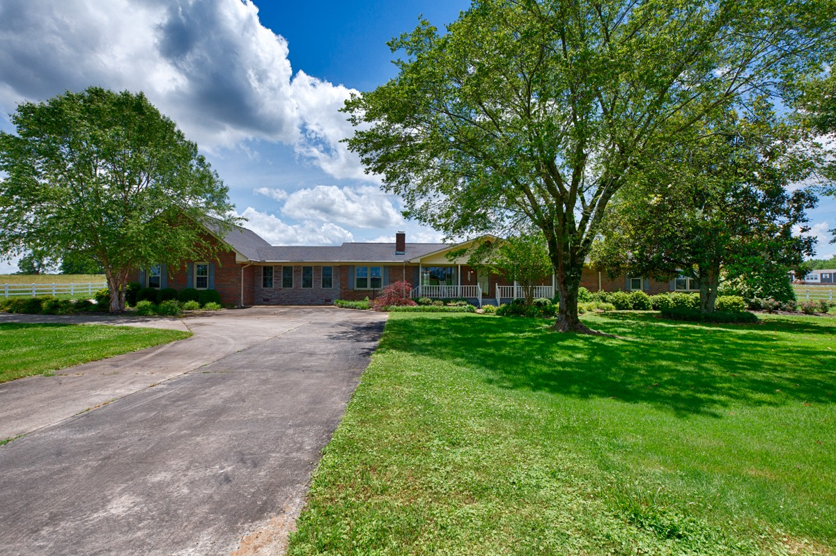 24356 Shipley Hollow Road Property Photo - Elkmont, AL real estate listing