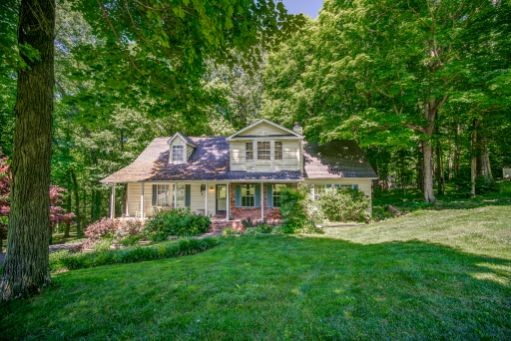 416 Tyler Ct Property Photo - Cottontown, TN real estate listing