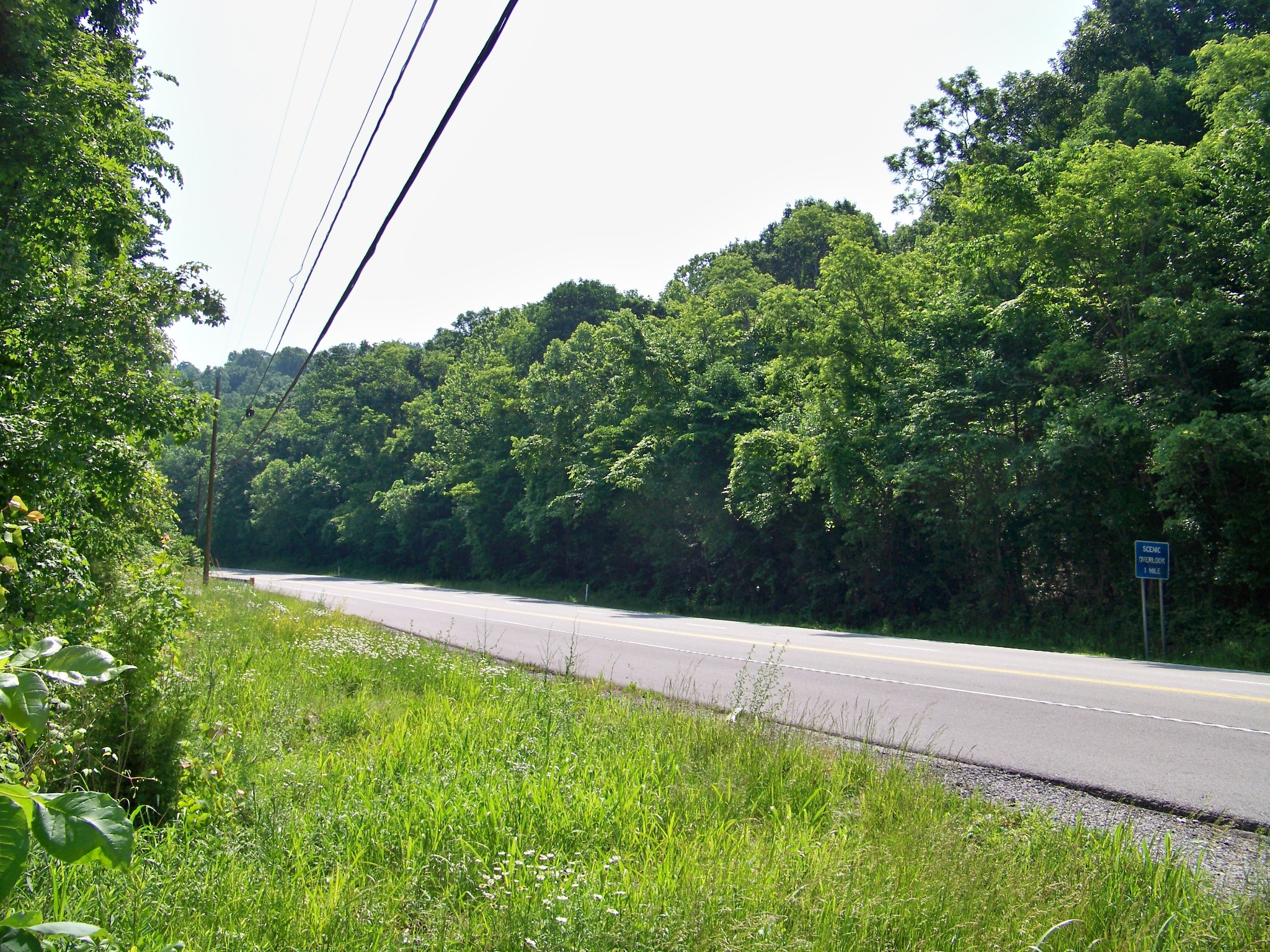 8 Crossville Hwy Property Photo