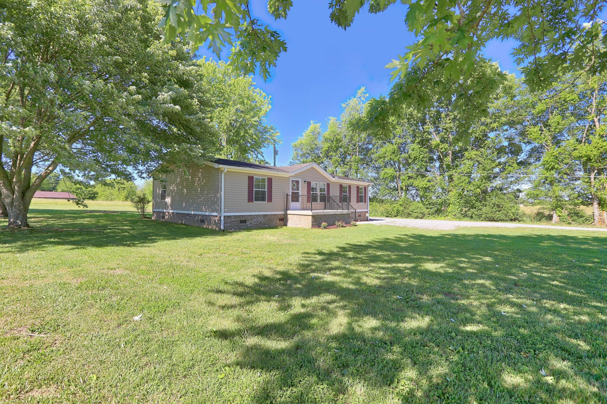 109 Jake Link Rd Property Photo