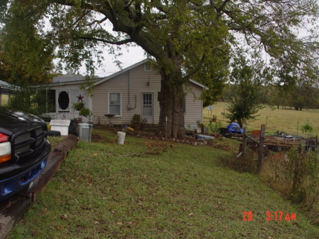 416 6th St Property Photo