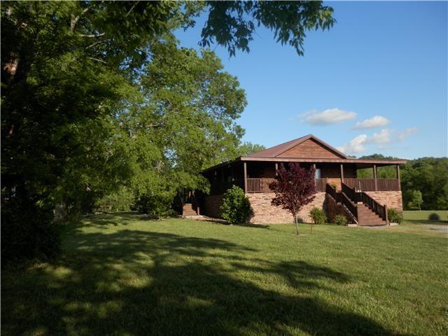 2425 Allisona Rd Property Photo - Eagleville, TN real estate listing