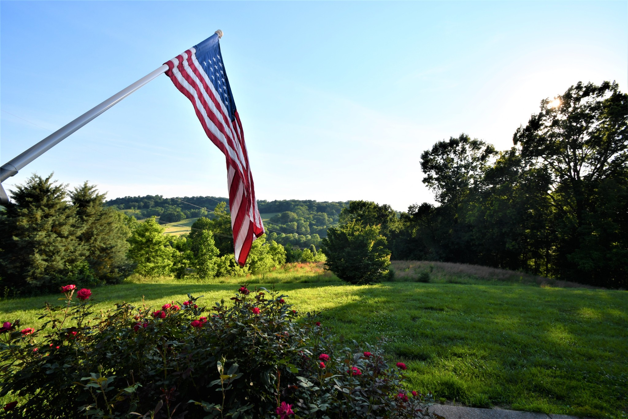 3872 Taylors Store Rd Property Photo - Hampshire, TN real estate listing