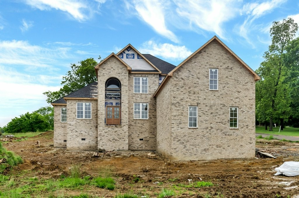 2221 Kayla Dr Property Photo - Goodlettsville, TN real estate listing