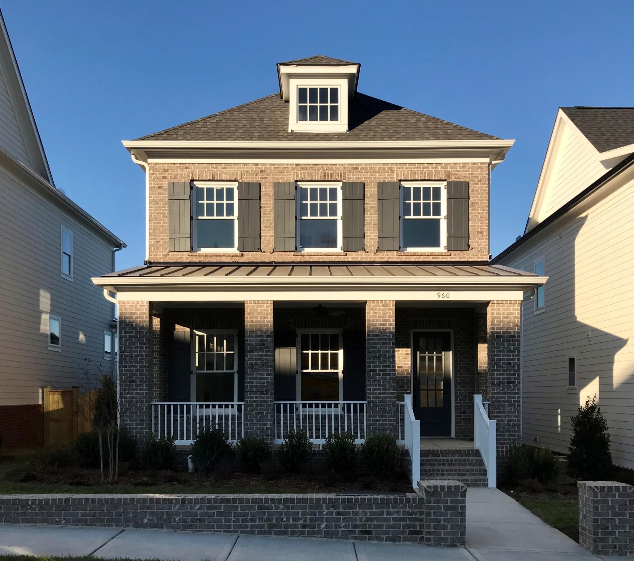 960 Cheltenham Ave, Wh # 2134 Property Photo