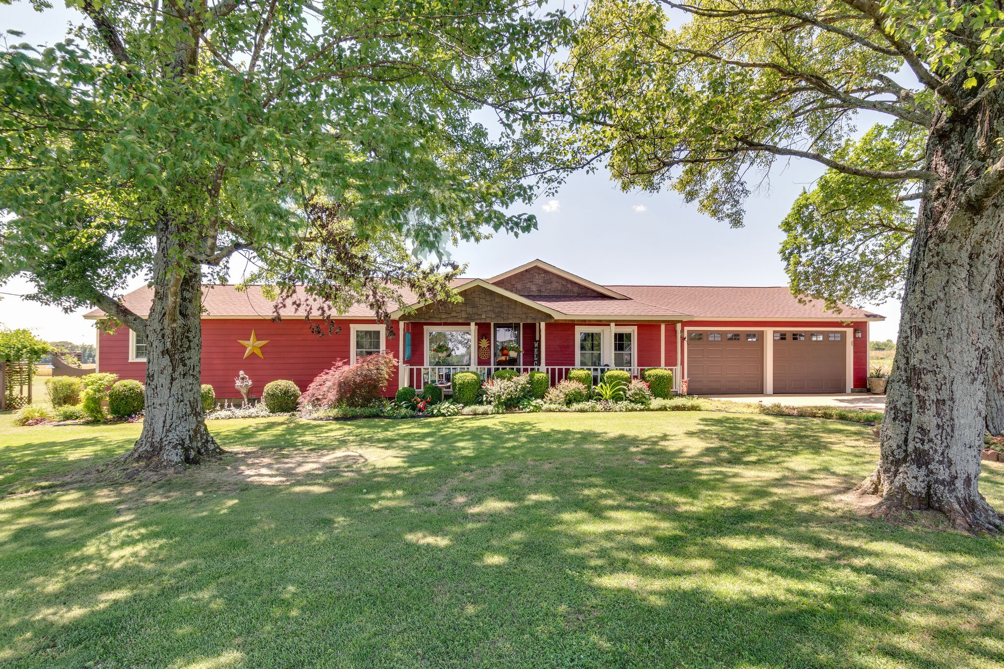 479 Rabbit Trail Rd Property Photo - Leoma, TN real estate listing
