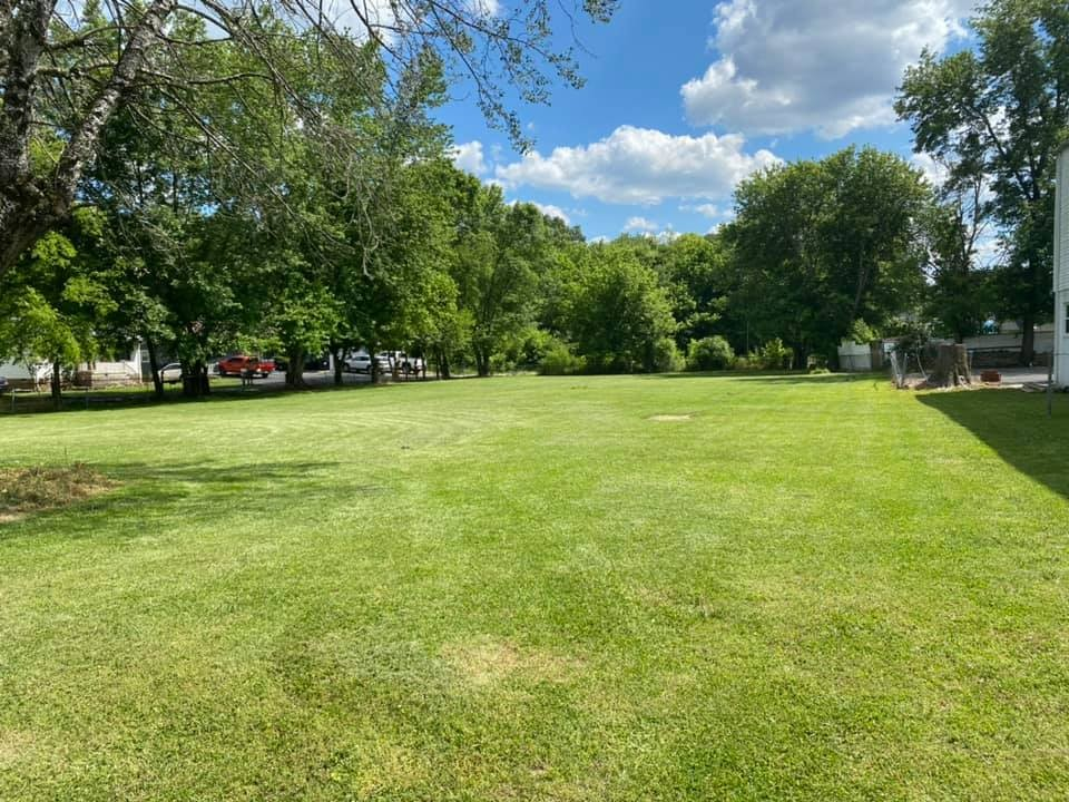 15 Reed St Property Photo - Dunlap, TN real estate listing