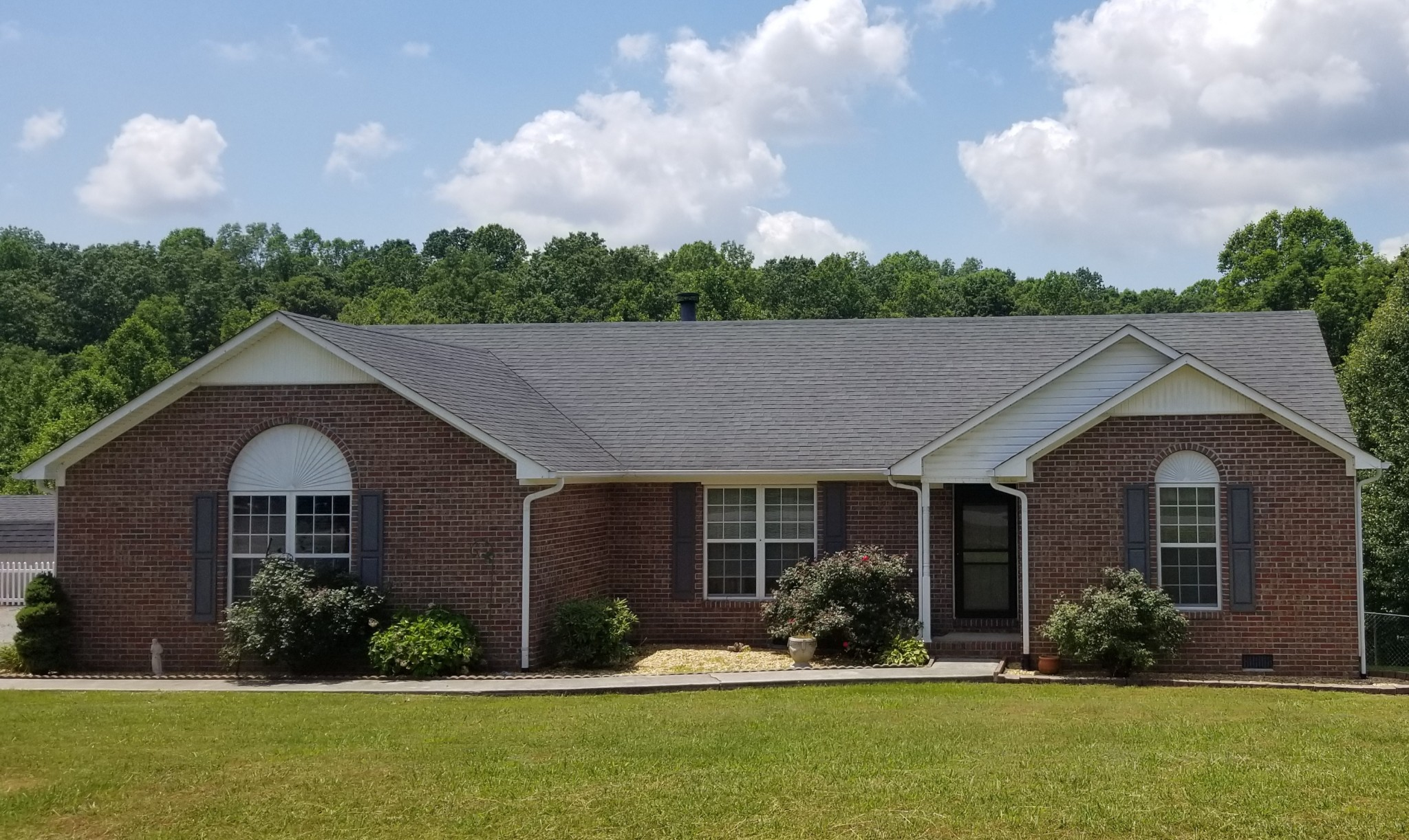 230 Grand View Dr Property Photo - Smithville, TN real estate listing