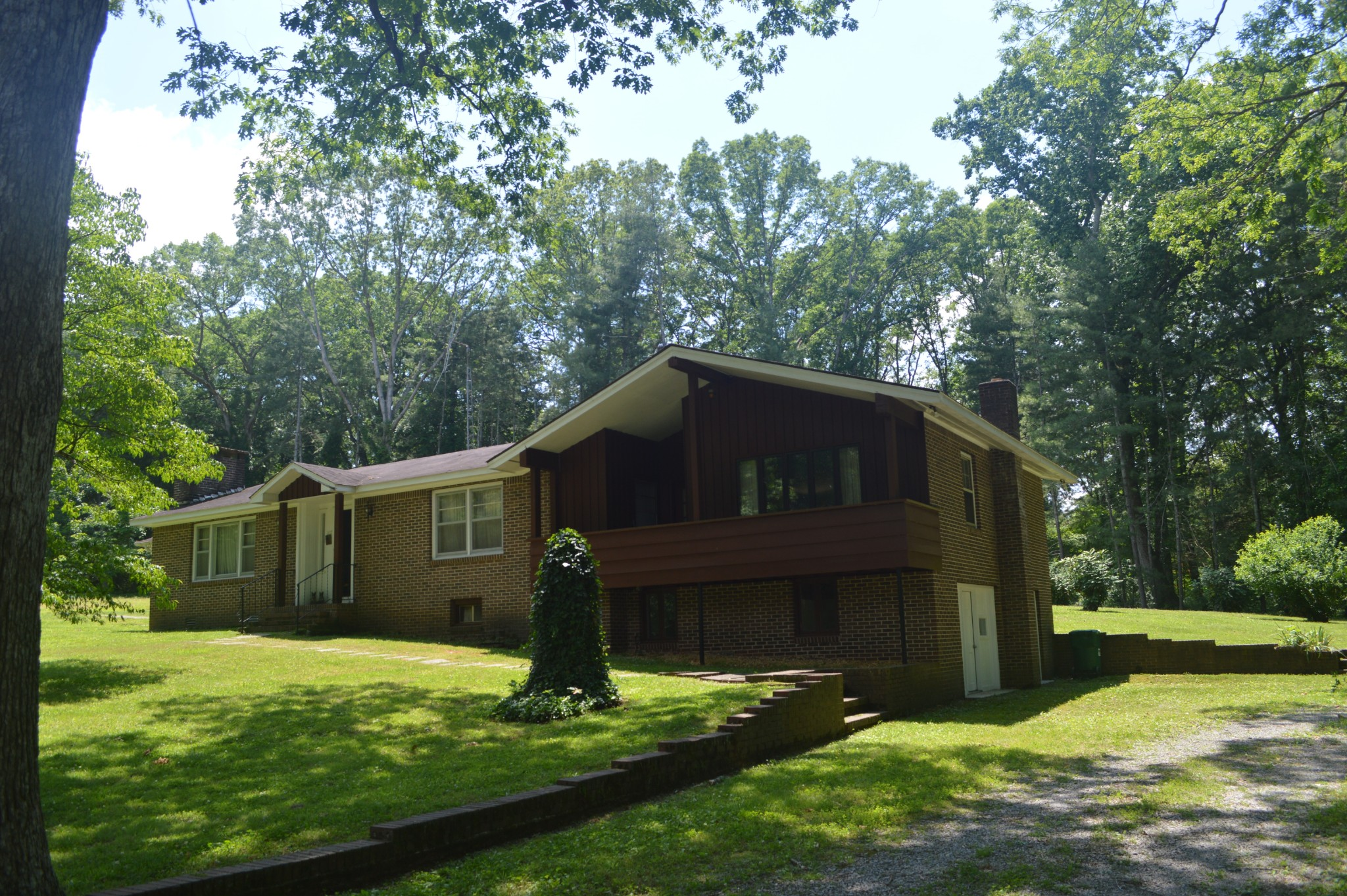 107 Woodland Rd Property Photo - Winchester, TN real estate listing