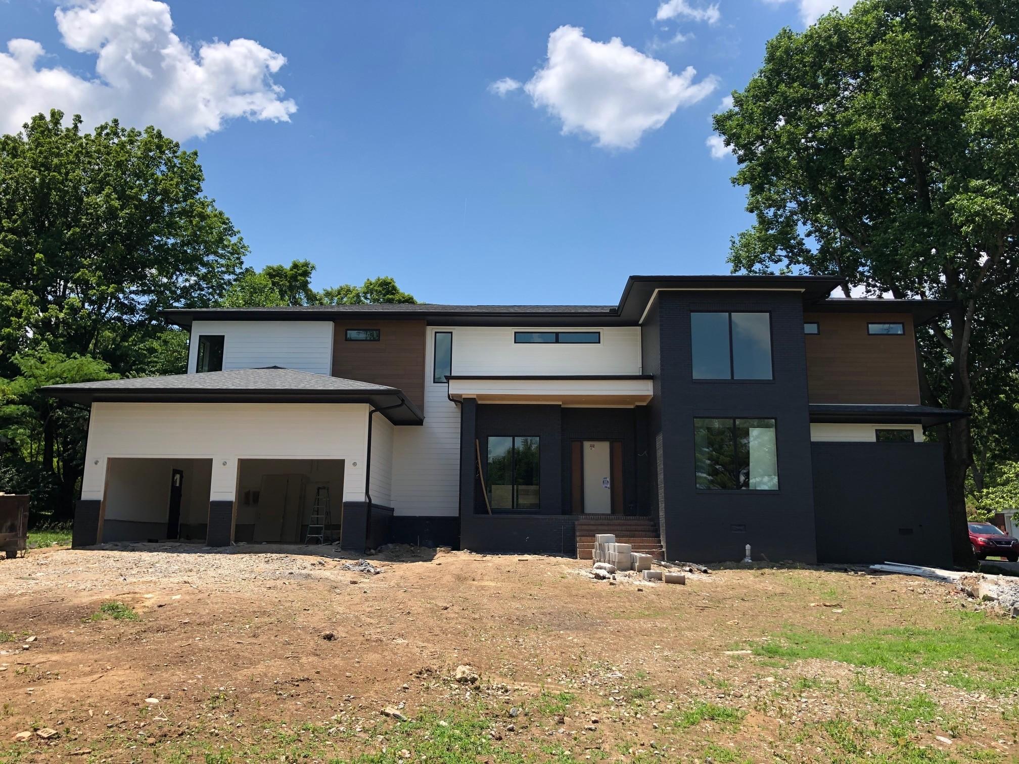 3529 Crestridge Dr Property Photo - Nashville, TN real estate listing