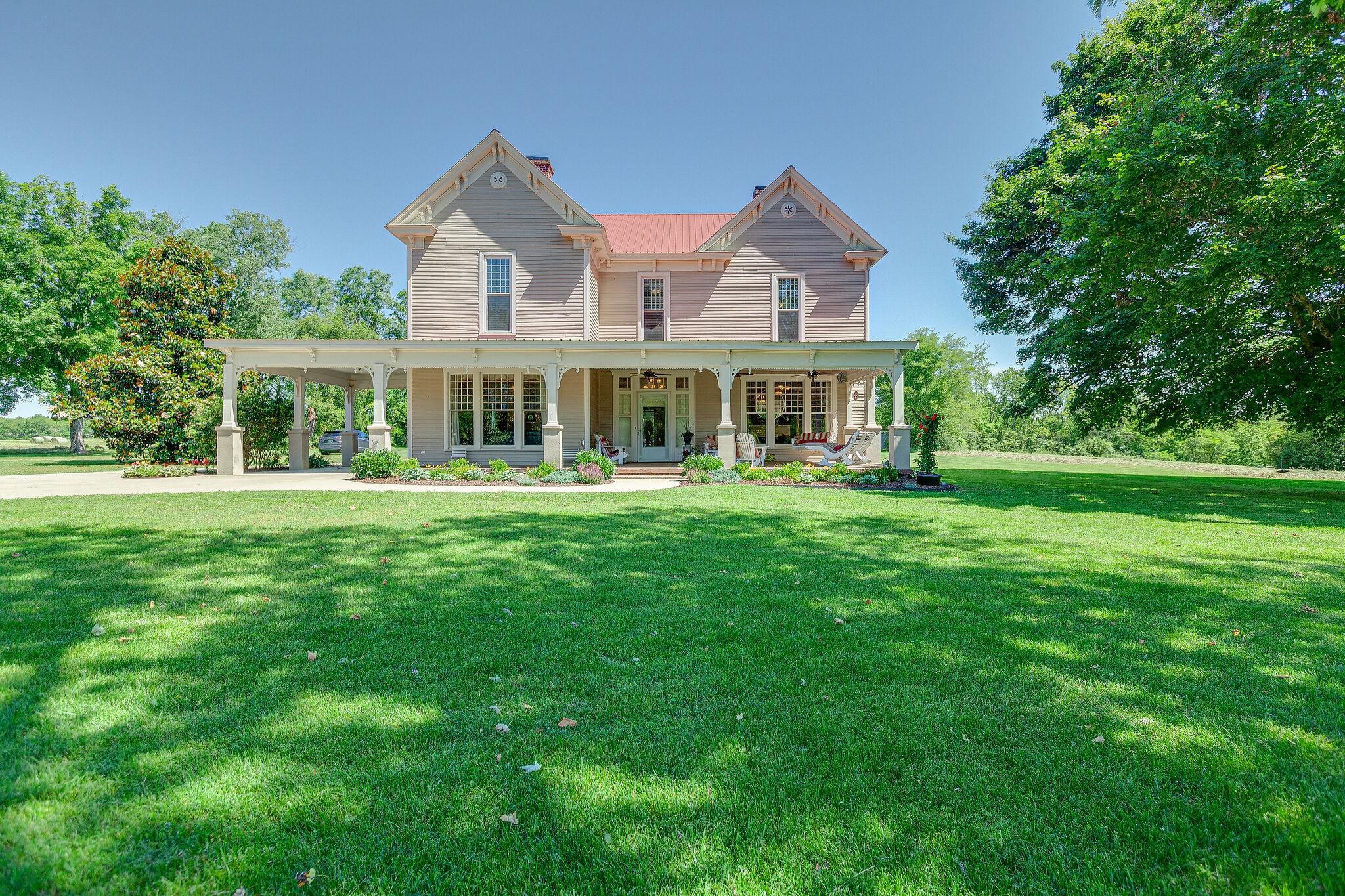 434 Beechcroft Rd Property Photo