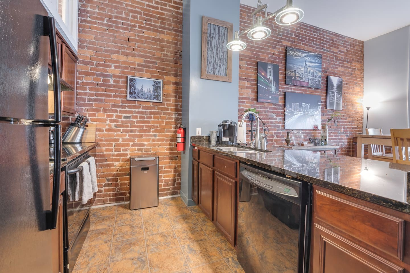 178 2nd Ave, N Property Photo - Nashville, TN real estate listing