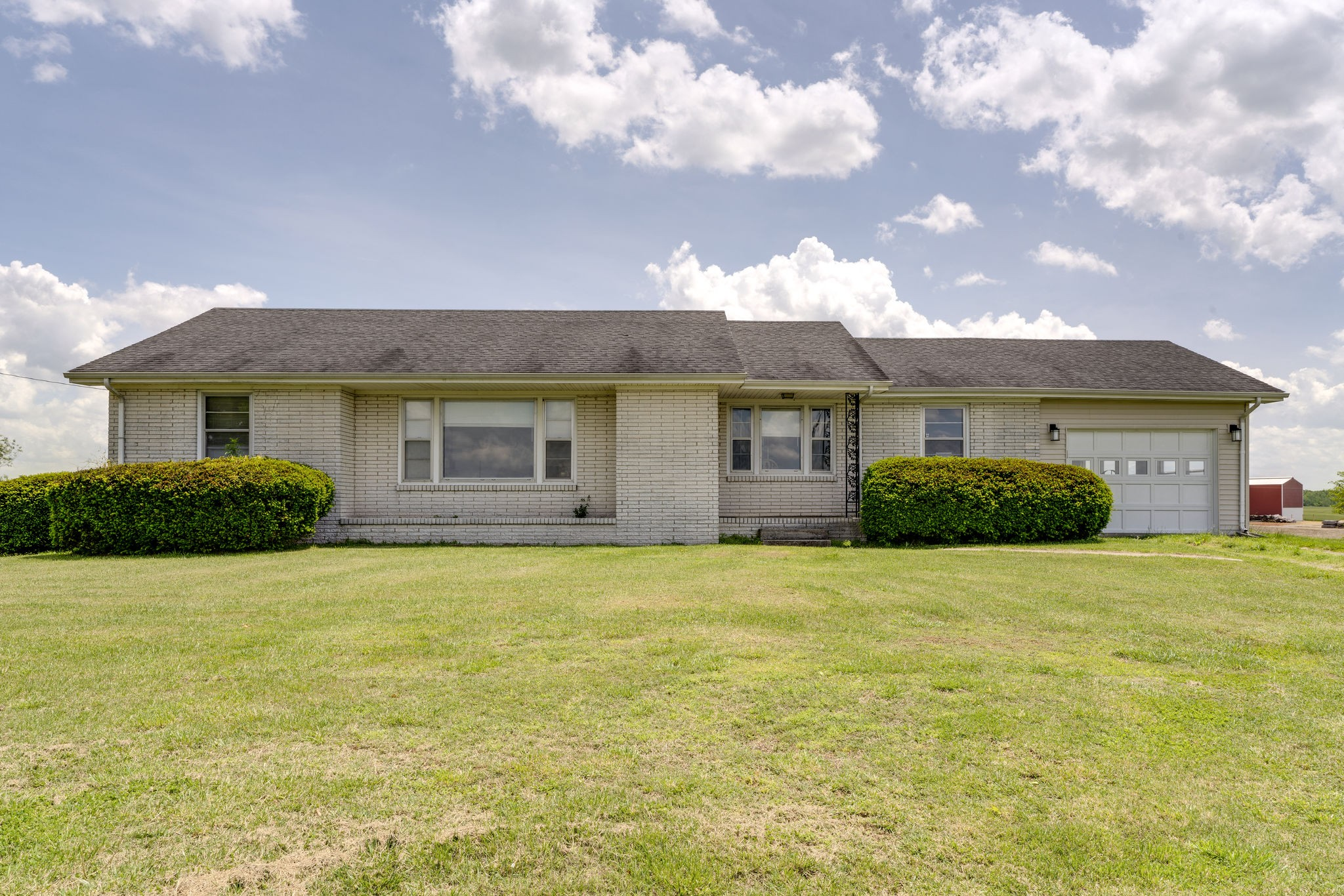6469 Highway 76, W Property Photo - Adams, TN real estate listing