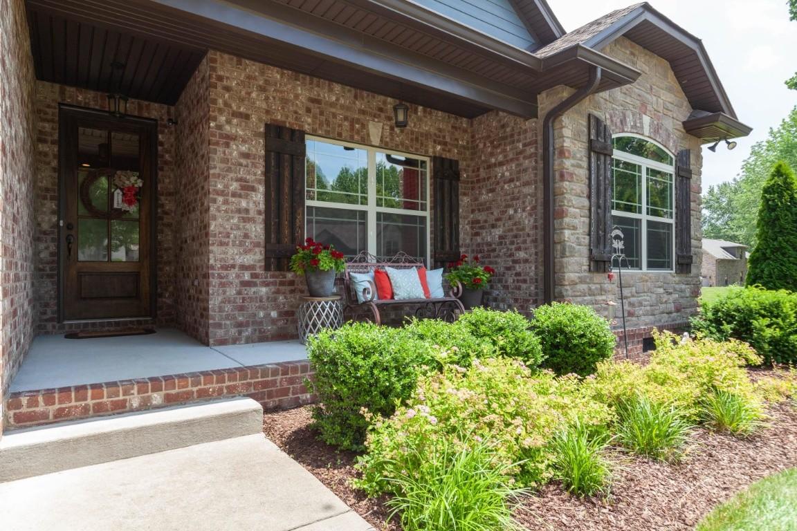 3016 Gracie Ann Dr Property Photo