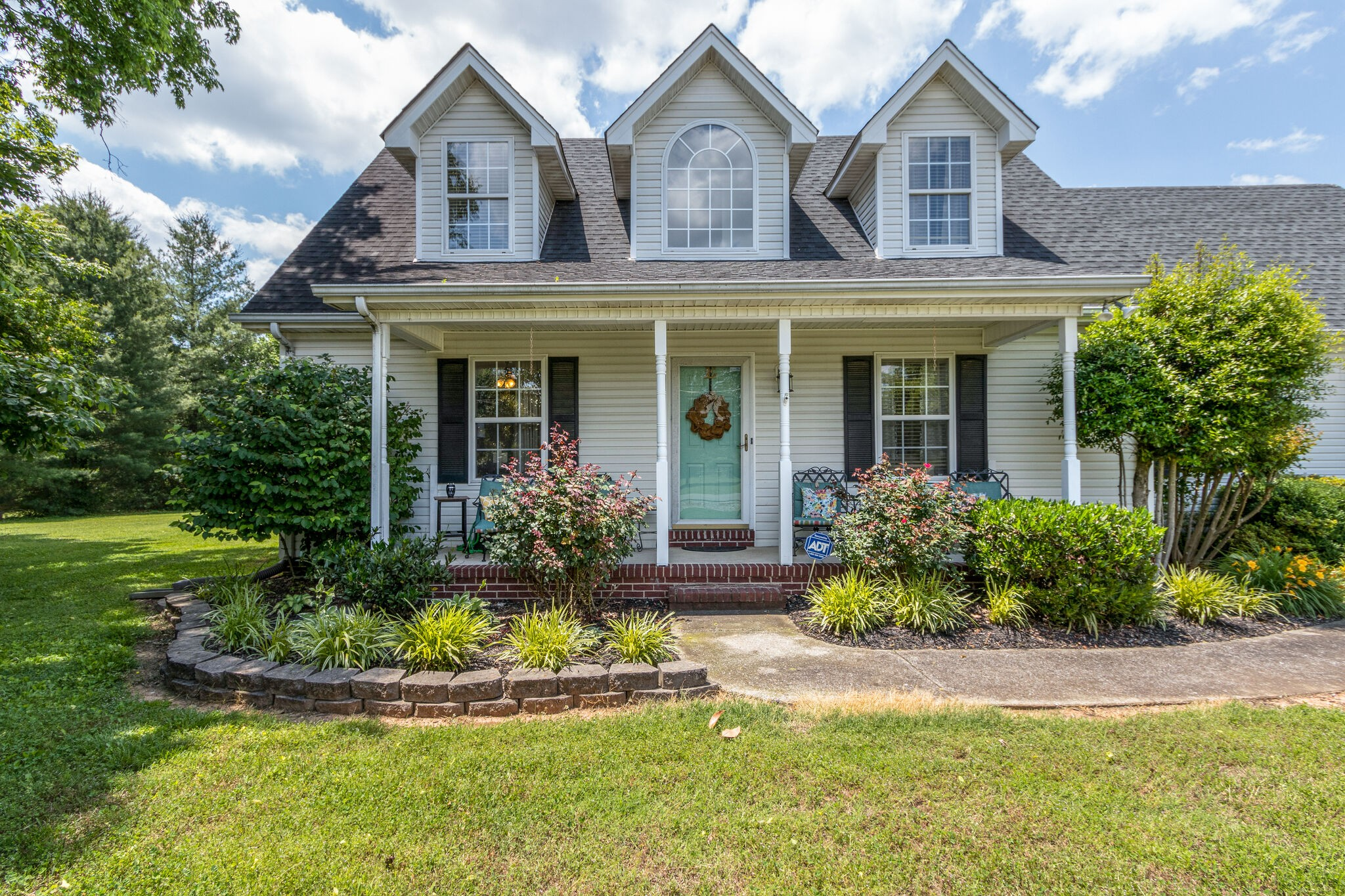 107 Remington Dr Property Photo - Lascassas, TN real estate listing
