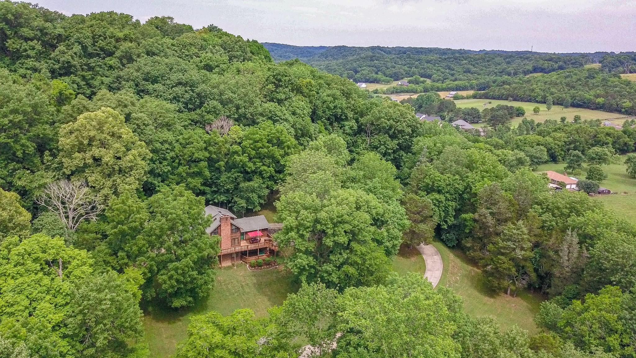 1974 Baker Rd Property Photo - Goodlettsville, TN real estate listing