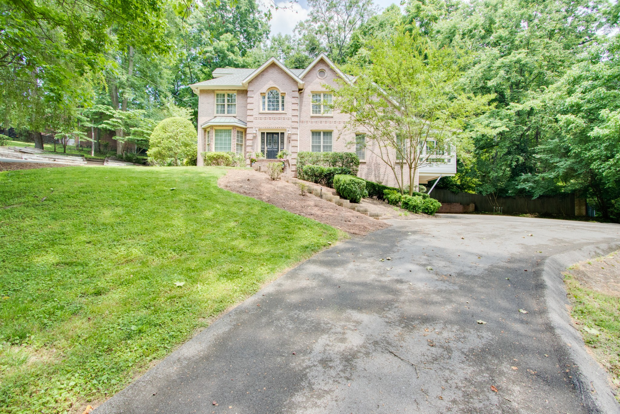 660 Rebel Rd Property Photo - Old Hickory, TN real estate listing