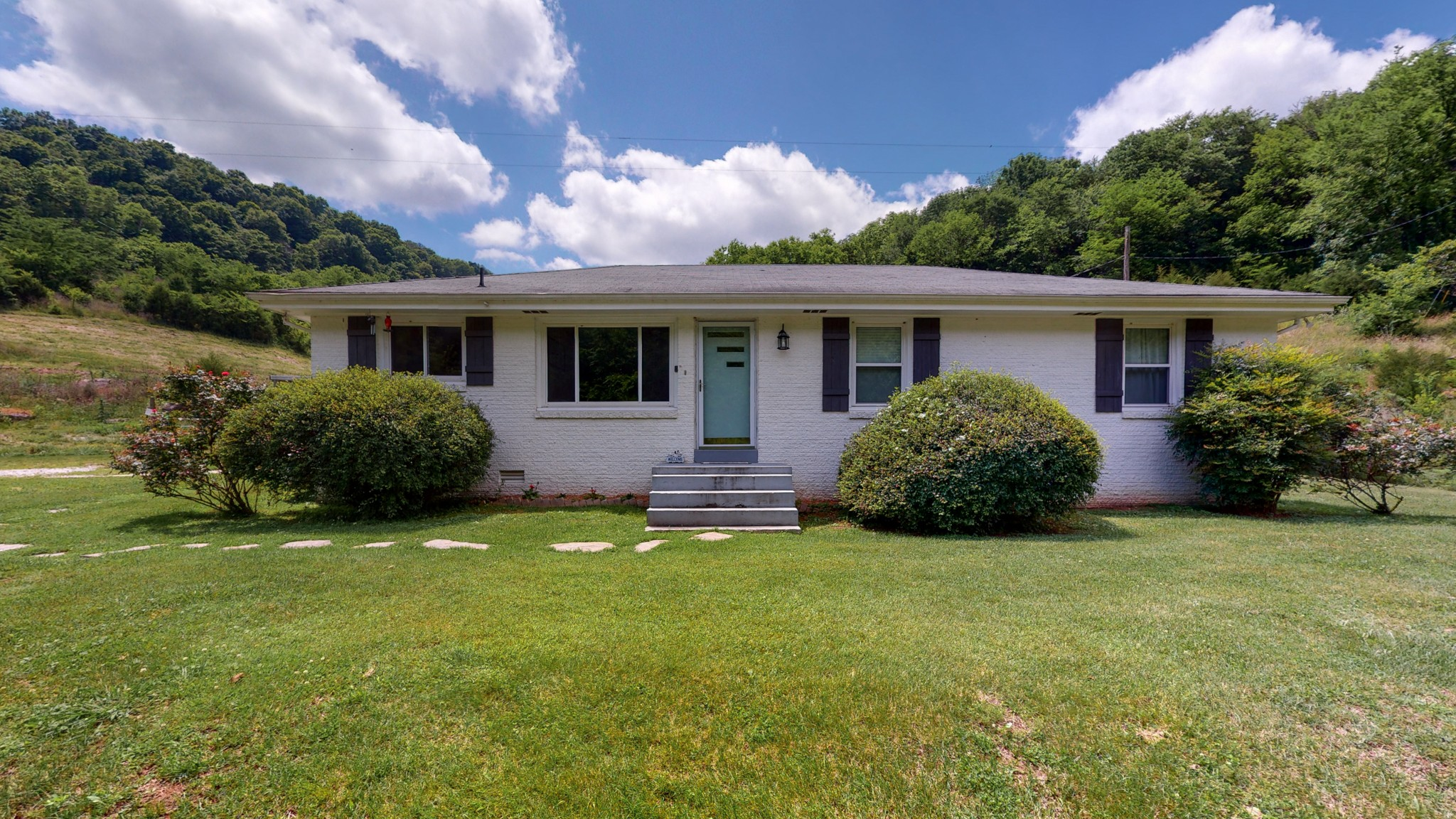 114 Nabors Hollow Ln Property Photo - Hickman, TN real estate listing