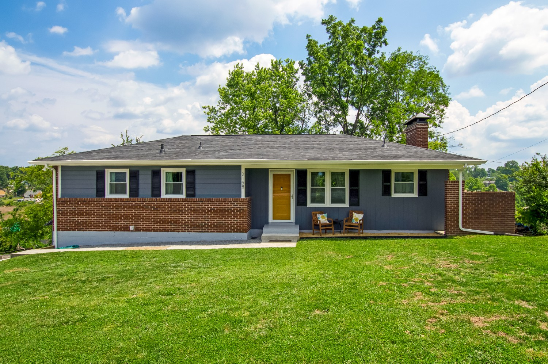 2158 Brookview Dr, Nashville, TN 37214 - Nashville, TN real estate listing