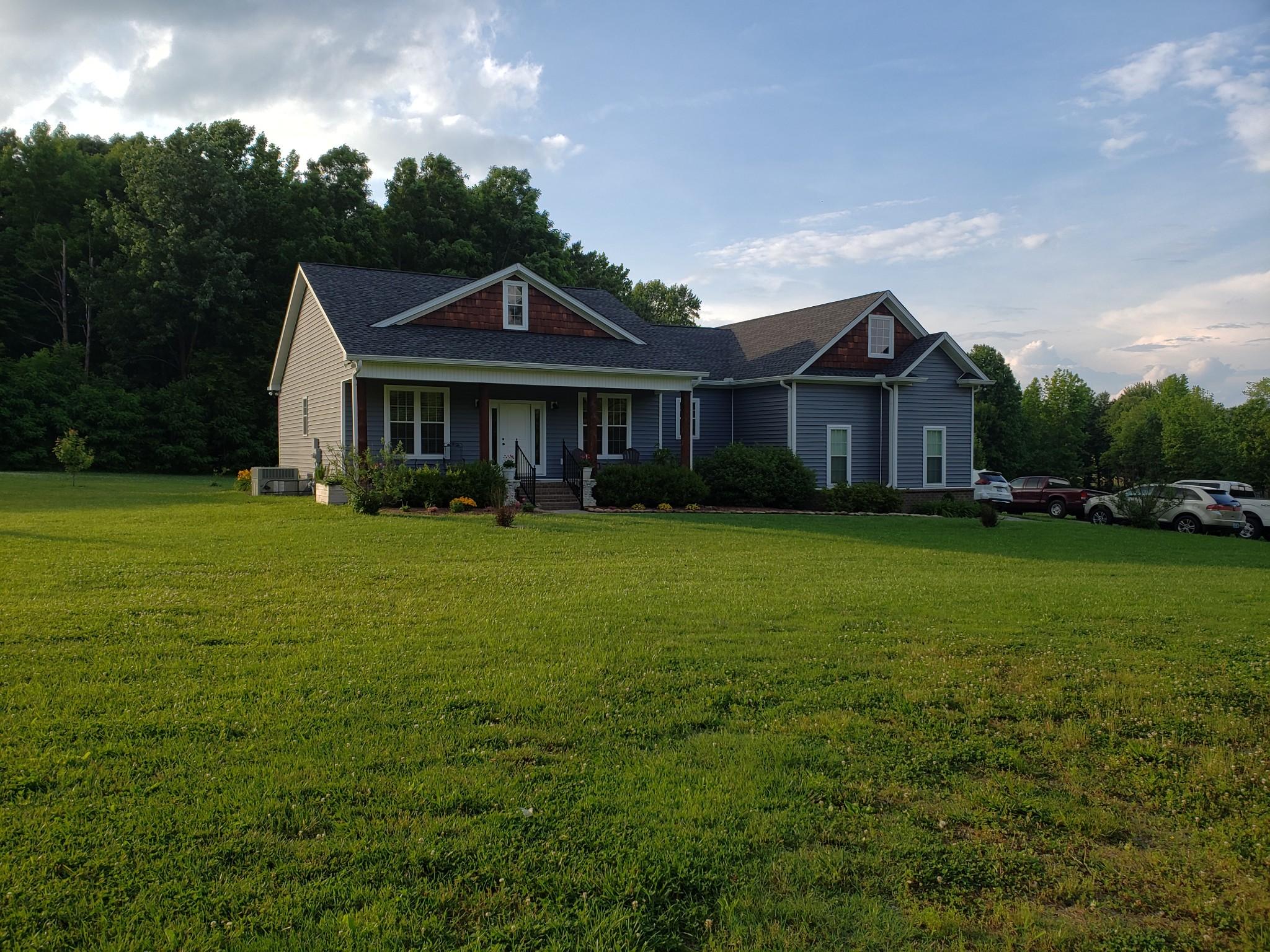 170 Hollis Chapel Rd., W Property Photo