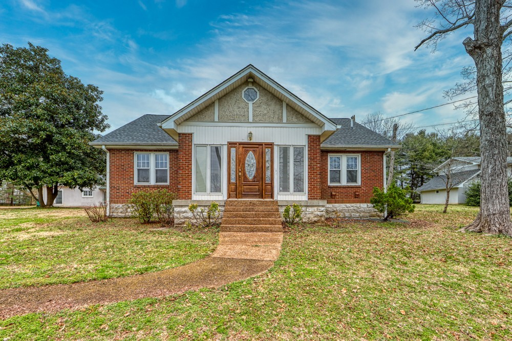 4226 Andrew Jackson Pkwy Property Photo - Hermitage, TN real estate listing