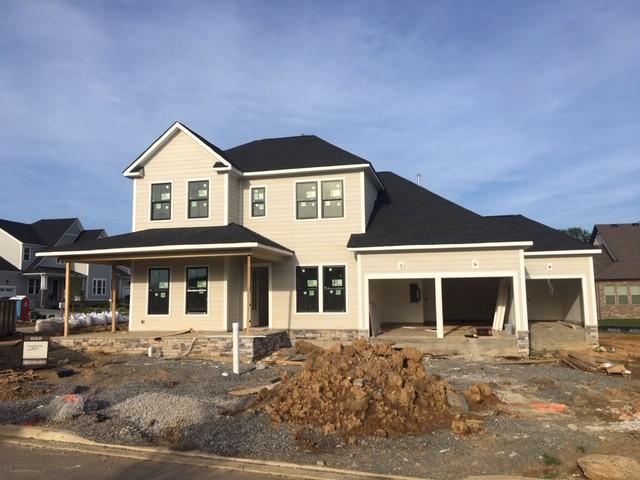 173 Ashington Crl #85 Property Photo