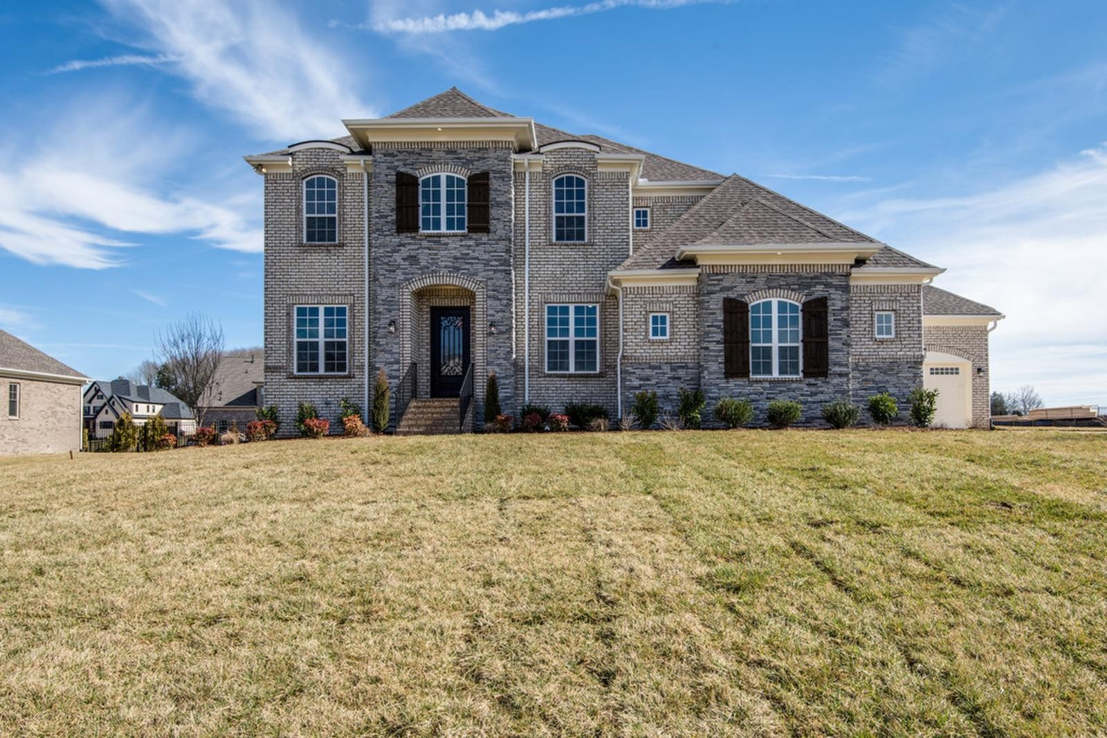 4597 Majestic Meadows Dr #820 Property Photo - Arrington, TN real estate listing