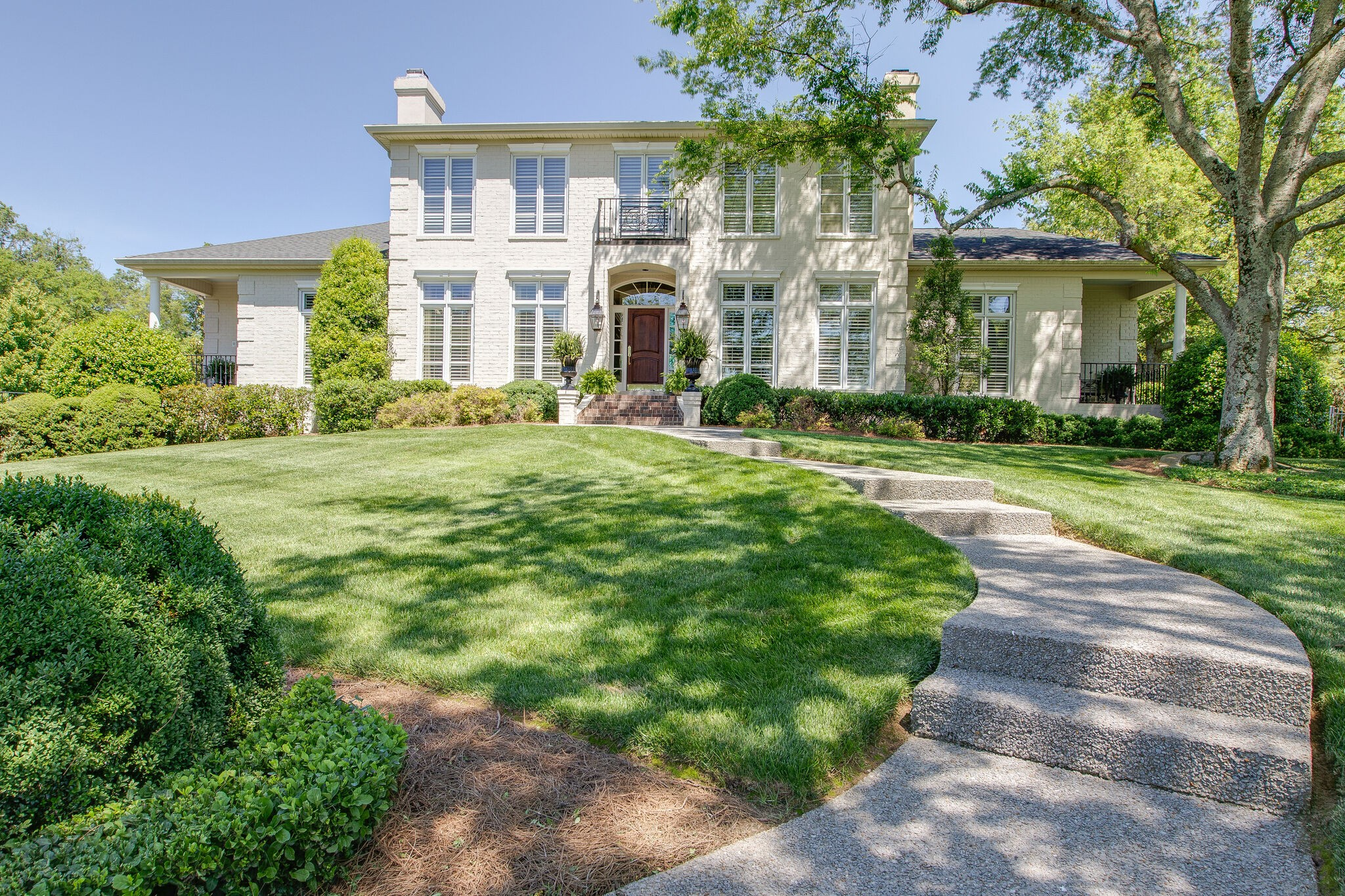 373 Lake Valley Dr Property Photo - Franklin, TN real estate listing