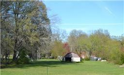 0 Kings Lane Property Photo - Tullahoma, TN real estate listing