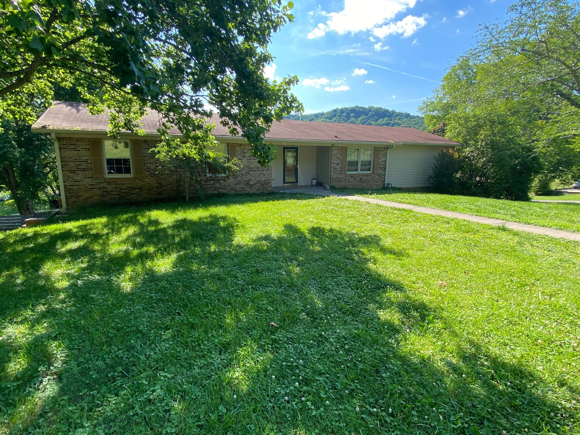 17 Jean Dr Property Photo - Carthage, TN real estate listing
